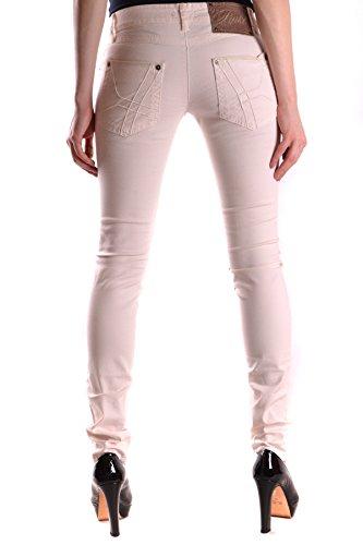 Ezbc056041 Beige Algodon Jeans Mujer Pinko C0wPqxdd