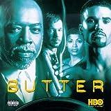Butter (1998 Film)