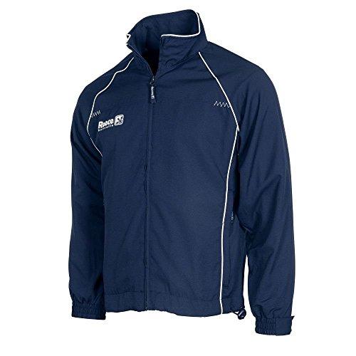 Reece Hockey Infinite Tech giacca Unisex,–Navy/White