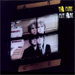 The Cure Lyrics Download Mp3 Albums Zortam Music