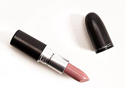 MAC Lipstick Myself (Lustre)