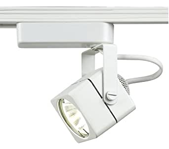 WAC Lighting LHT 802 Low Voltage Track Heads Compatible With Lightolier Syste