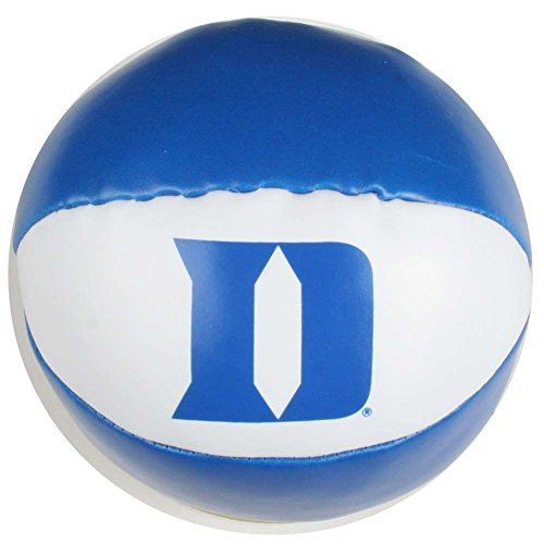 Duke Blue Devils Stuffed Mini Basketball
