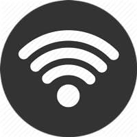 Wi-Fi Analyzers