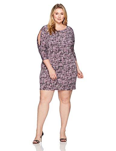 new york jones dresses plus size - 3