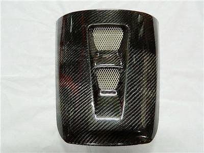Honda Repsol 1000 - 9