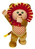 Cabbage Patch Kids 9' Austin Lion Zoo Cutie
