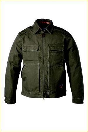 Timberland Pro 106 Veste de travail Taille XXL, Couleur