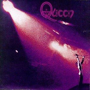 Cd Album Queen - Queen