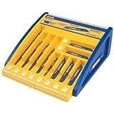 Irwin 585-3072007M Recip Countertop Merchandiser
