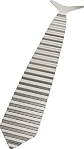 Off The Wall Productions TT10T Washboard Tie
