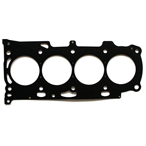 ECCPP Replacement for Head Gasket for 2002-2011 2003 2004 Toyota Camry Scion Lexus Toyota Solara - Gasket Head Toyota Camry