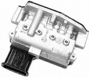 Standard Motor Products TCS52 Trans Control Solenoid