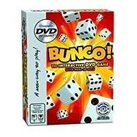 Bunco DVD Game