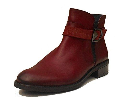 Dorking WoMen Boots