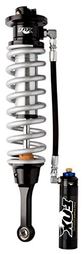 Adjustable Reservoir Shocks - 2