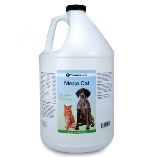 Thomas Labs MegACal (Gallon)