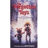 Forgotten Toys, the