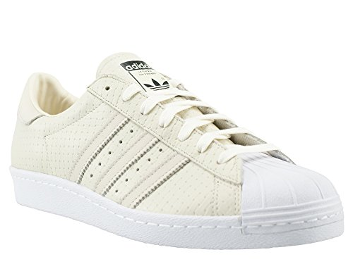 adidas Originals Superstar 80s Woven