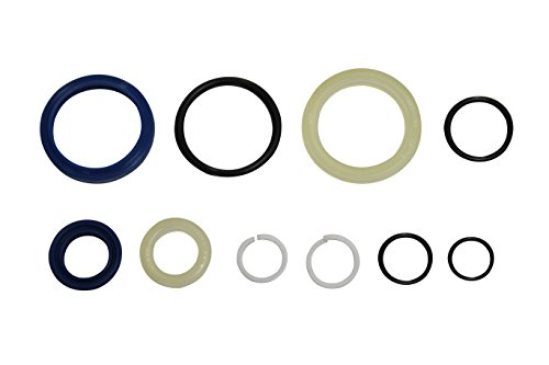 Eoslift Replacement Part Seal Kit Set for M20/25/30 Series Pallet Jack by Eoslift