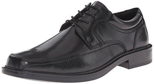 Dockers Hombre Manvel Oxford Black