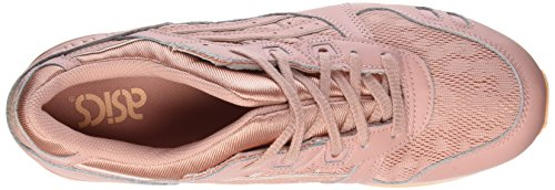 Rose Peach Peach Gel Lyte Rose Rose III Mode Femme Asics Basket p8x0zzwq
