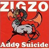 Add 9 Suicide