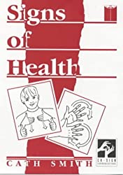 Signs of Health: A Pocket Medical Sign Language Guide