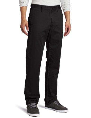 Volcom Men's Frickin Modern Chino Pant