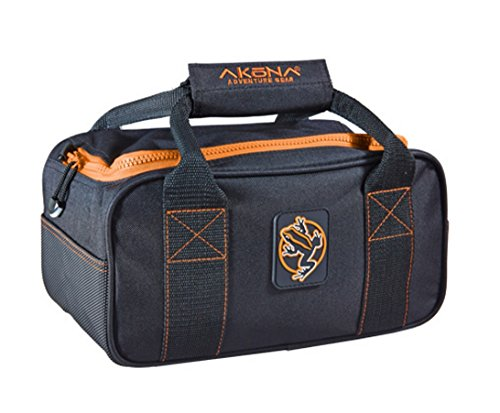 akona-weight-bag