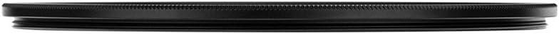 Negro Sirui UV72/Ultra Slim S de Pro Nano MC Filtro UV 72/mm Multicapa, Cristal Schott