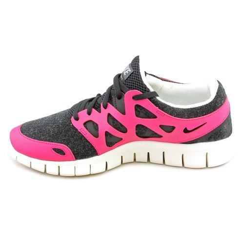 plum Epic amarillo Dust De Femme Flyknit 500 Fitness Nike Blast Chaussures pink Multicolore black React Wmns Hq6Rz