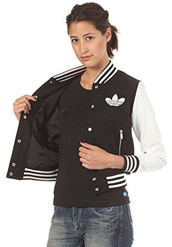 Col Jacket Adidas Adidas Adidas Col Jacket Col Zwqdtx