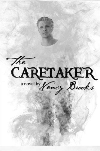 The Caretaker (Violators: The Coalition) (Volume 1) ebook