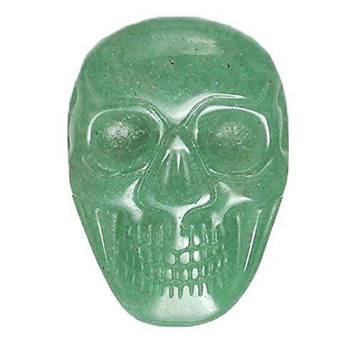 head gems - 2