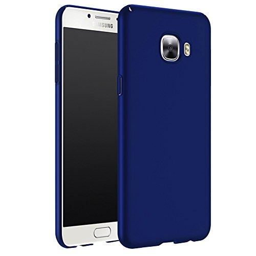 coque iphone 6 zhuikun