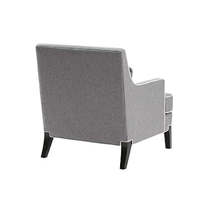 Collin Arm Chair