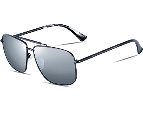 a30023a6171 ATTCL Men s Polarized Sunglasses For Men Driver Golf Fishing - Buy Online  in UAE.