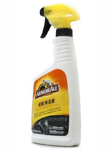 multi-purpose-auto-cleaner