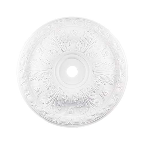 ELK Lighting M1020WH Decorative-Ceiling-Medallions 36