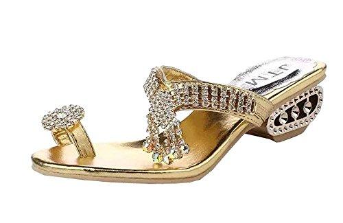 2016 été or femme diamant sandales 1 creux ZWZRqwrPB