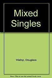 Mixed Singles
