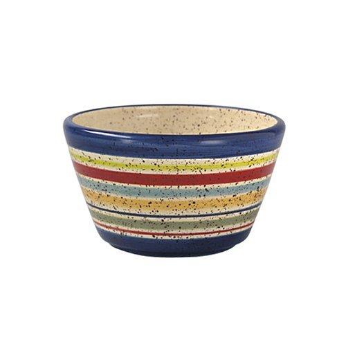 pfaltzgraff-sedona-soup-cereal-bowl
