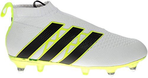Adidas Ace 16+ Purecontrol Sg W Noir; Blanc