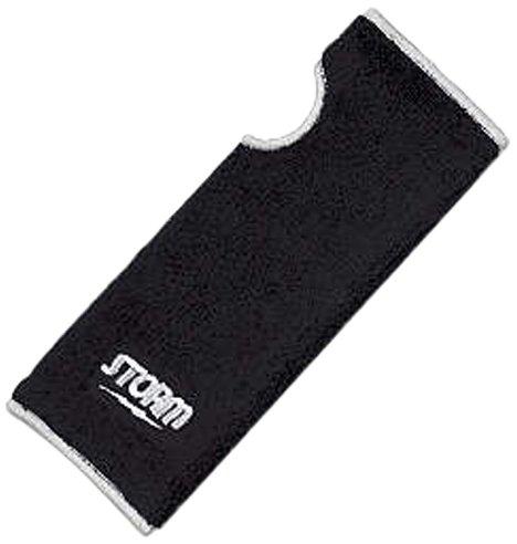 Storm Wrist Liner, Black