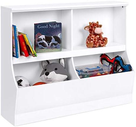 Best Choice Products Multipurpose Organizer
