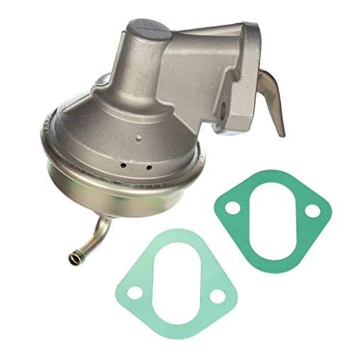 Price comparison product image Carter M4503 Mechanical Fuel Pump