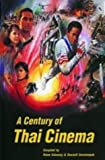 A Century of Thai Cinema, Dome Sukwong, 0500976031