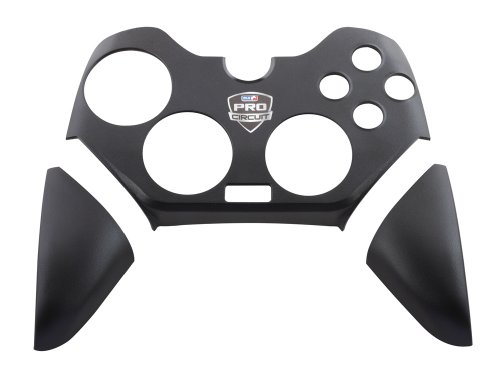Mad Catz Officially Licensed Major League Gaming Pro Circuit MLG Controller for Xbox 360