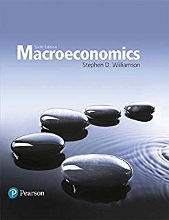 Amazon international business the new realities global macroeconomics the pearson series in economics fandeluxe Gallery